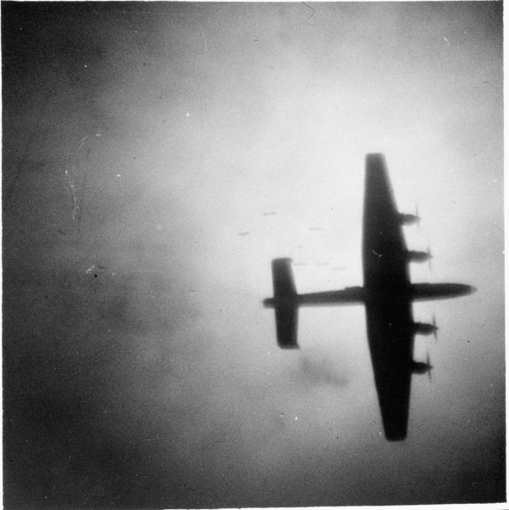 Halifax (IWM C 3972)