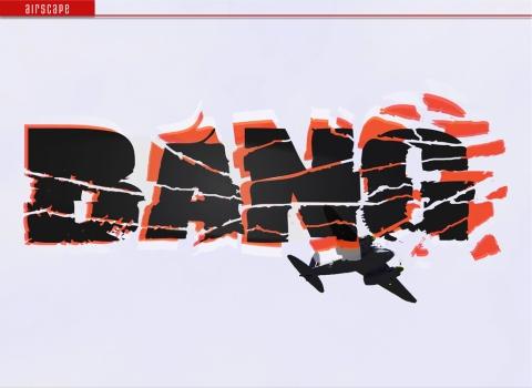 BANGTitle