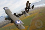 Click this image to help make a WW1 aviation documentary.