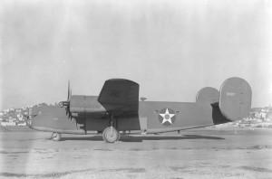 YB-24