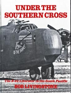 sc-libs-cover