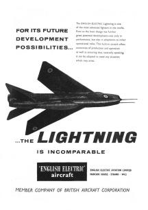 Lightning-ad-04