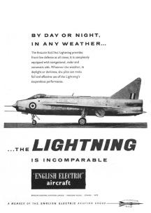 Lightning-ad-07