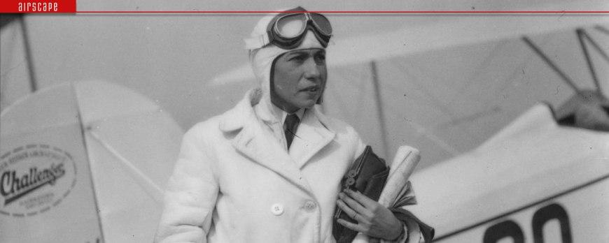 Jessie-Keith-Miller-aviatrix