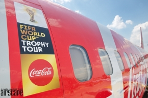 FIFA World Cup Trophy Tour (13)