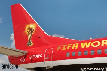 FIFA World Cup Trophy Tour (9)