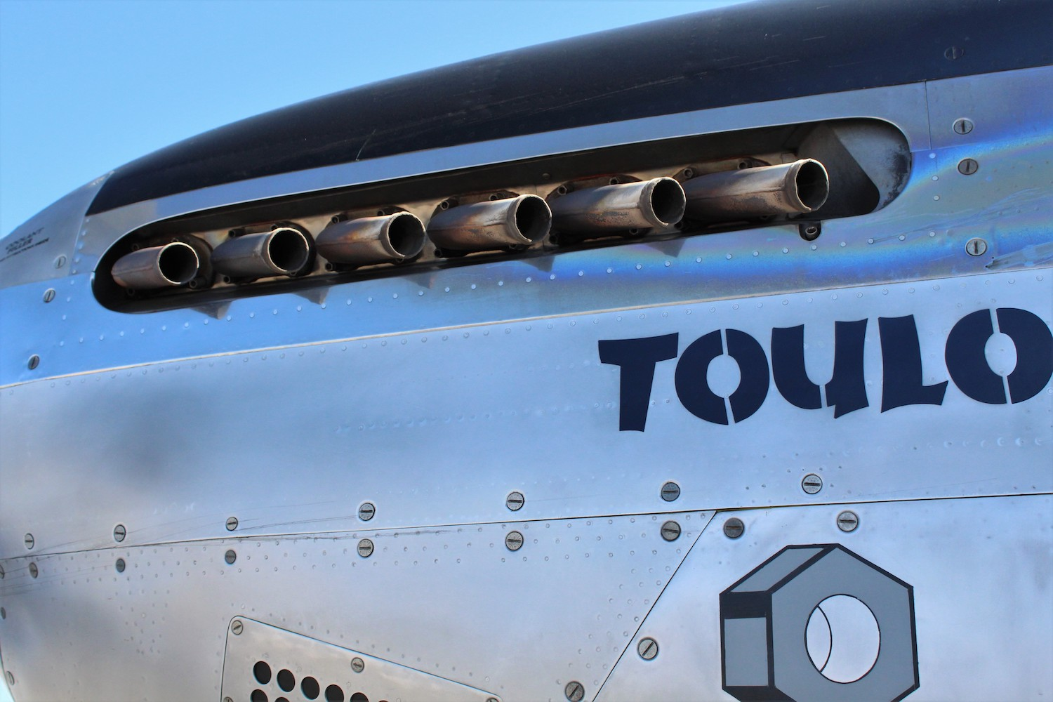 Sairscapemag20181112telltheskytorejoice S. P51d3exhaust. Wiring. Hobart Wiring Diagram C46a At Scoala.co