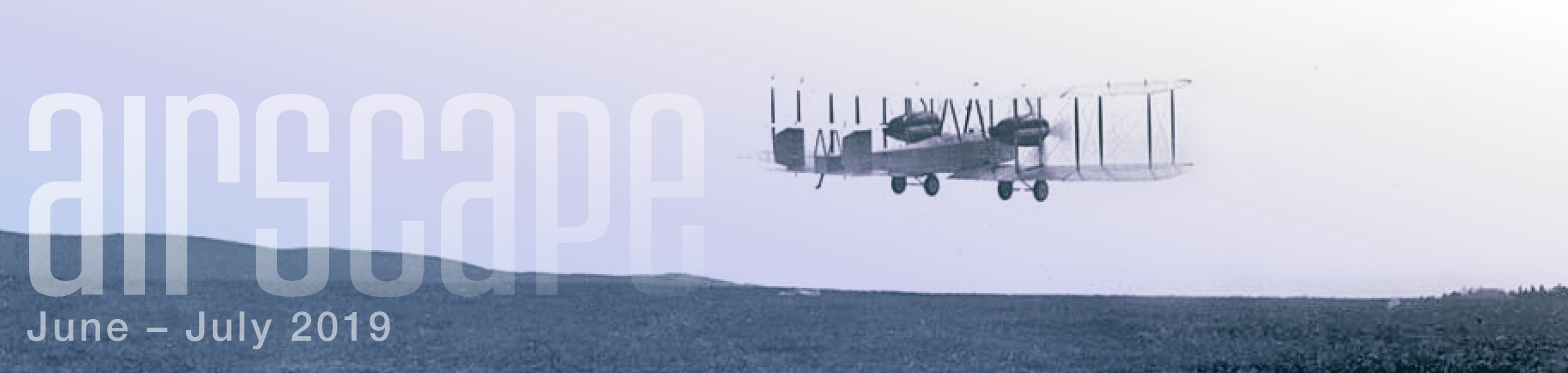 Rapture – airscape Magazine